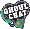 Ghoul Chat Icon