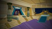 Cleo's House 2