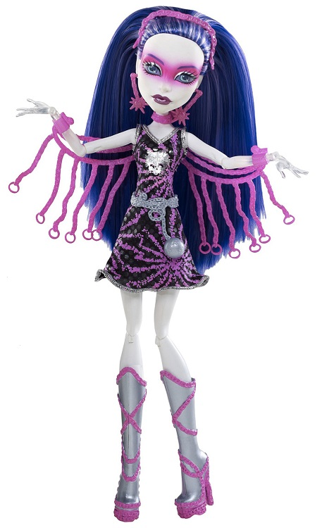 http://vignette2.wikia.nocookie.net/monsterhigh/images/b/b5/Doll_stockphotography_-_Power_Ghouls_Spectra.jpg/revision/latest?cb=20140822192436