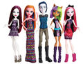 Doll stockphotography - Maul Monsteristas 5-pack.jpg
