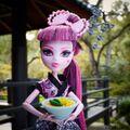 Diorama - Draculaura's Japanese dish.jpg