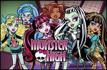 Archivo:Monster high.jpg