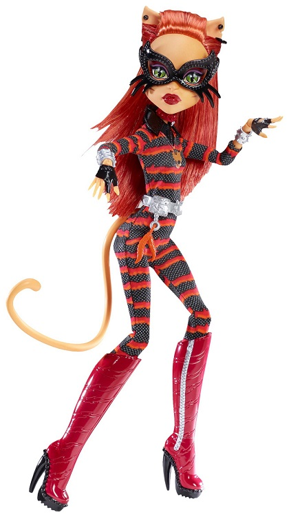 http://vignette2.wikia.nocookie.net/monsterhigh/images/f/f2/Doll_stockphotography_-_Power_Ghouls_Toralei.jpg/revision/latest?cb=20140822192502