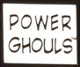 Assortment logo - Power Ghouls.png