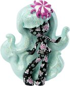 Vinyl figure stockphotography - Candy Coated Chase 13 Wishes Twyla