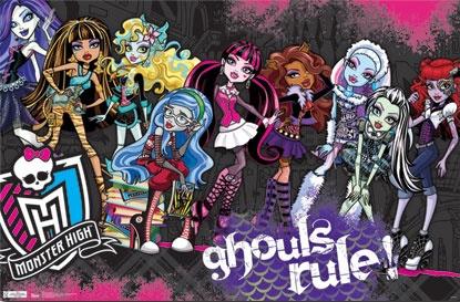 File:Ghouls Rule.png