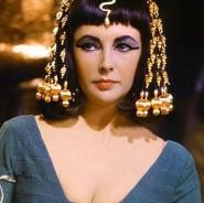 File:185px-Cleopatra.jpg