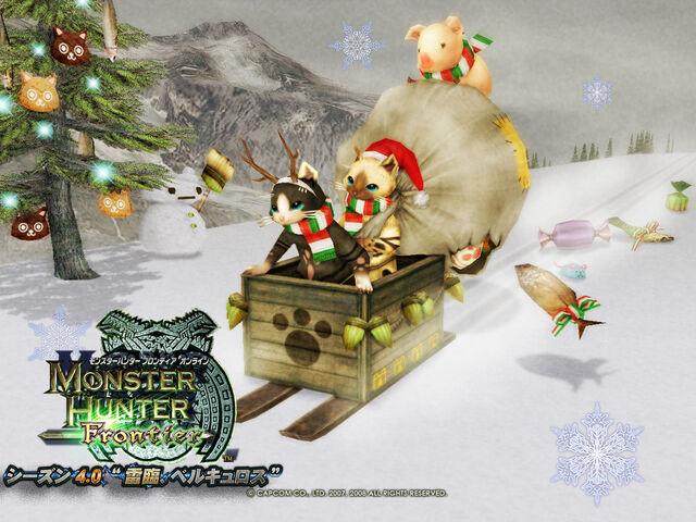 File:Christmas in mhfo.jpg