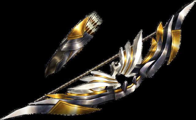 File:FrontierGen-Bow 015 Render 001.png