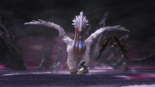 File:FrontierGen-Disufiroa Screenshot 006.png