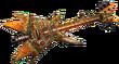 FrontierGen-Hunting Horn 037 Render 001