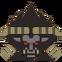 FrontierGen-Rajang Icon
