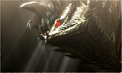 File:MH4U-Dalamadur Screenshot 002.png