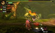 MH4U-Najarala Screenshot 008