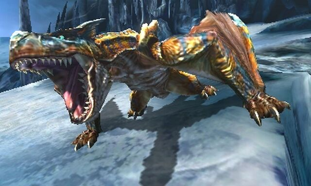 File:MH4U-Tigrex Screenshot 003.jpg