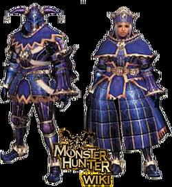 Empress-Gunner