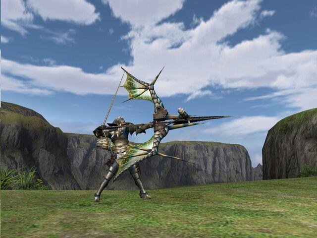 File:FrontierGen-止水弓SPI Screenshot 001.jpg