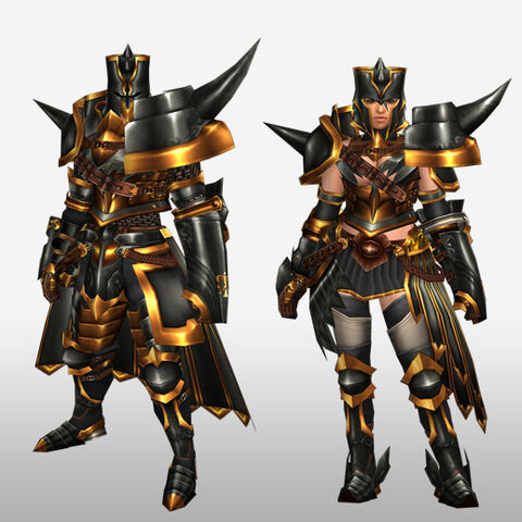File:MHFG-Genbu Jusen G Armor (Gunner) Render.jpg