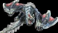 MHGen-Silverwind Nargacuga Render 001