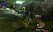 MHGen-Velocidrome Screenshot 007
