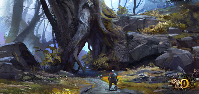 File:MHO-Dark Veil Forest Concept Art 004.jpg