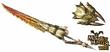 Barioth Lance