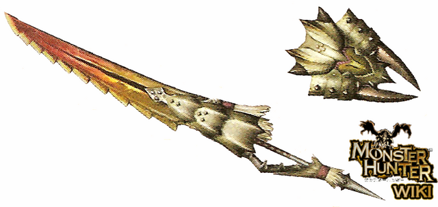 File:Barioth Lance.png