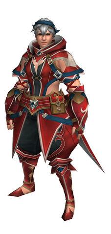 File:FrontierGen-Gania Armor (Male) (Both) (Front) Render 001.jpg