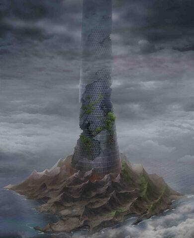 File:FrontierGen-Sky Corridor Concept Artwork 001.jpg