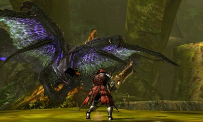 File:MH4-Gore Magala Screenshot 013.jpg