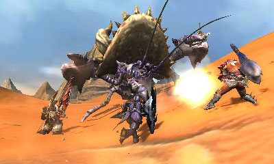 File:MH4U-Plum Daimyo Hermitaur Screenshot 006.jpg