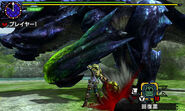 MHGen-Brachydios Screenshot 011