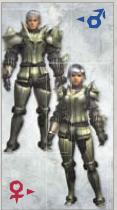 File:Artian armor.png