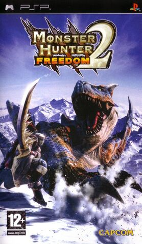 File:Game Cover-MHF2 EU.jpg