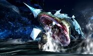 MH4-Zamtrios Screenshot 009