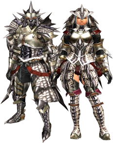 File:SilverSolBlade.png
