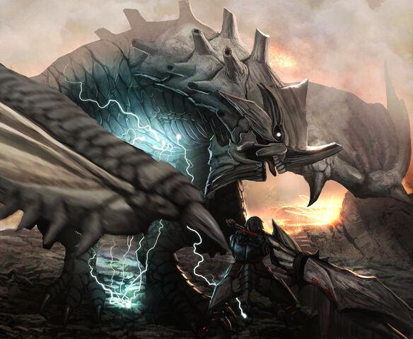 File:Gravios monster.hunter .jpg