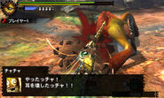 MH4U-Kecha Wacha Screenshot 007
