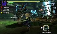 MHGen-Lagiacrus Screenshot 039