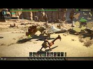 MHO-Chramine Screenshot 036