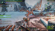 MHO-Ice Chramine Screenshot 010