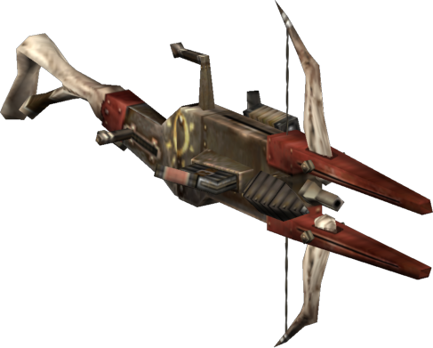 File:Weapon287.png