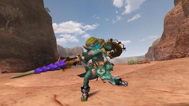 File:FrontierGen-Forokururu Sword and Shield Screenshot 002.jpg