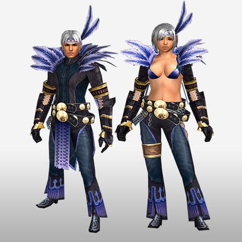 File:FrontierGen-Hypnoria Armor (Both) (Front) Render.jpg