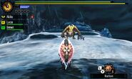 MH4U-Tigrex Screenshot 034