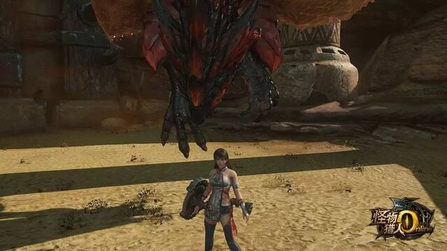 File:MHO-Rathalos Screenshot 018.jpg