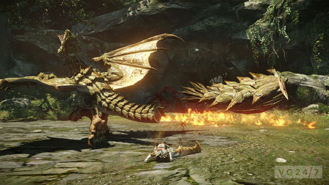 File:MHO-Rathian Screenshot 035.jpg