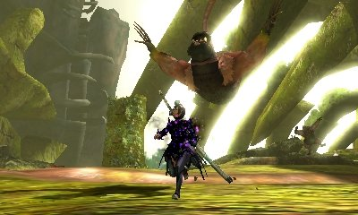 File:MH4-Congalala and Conga Screenshot 002.jpg