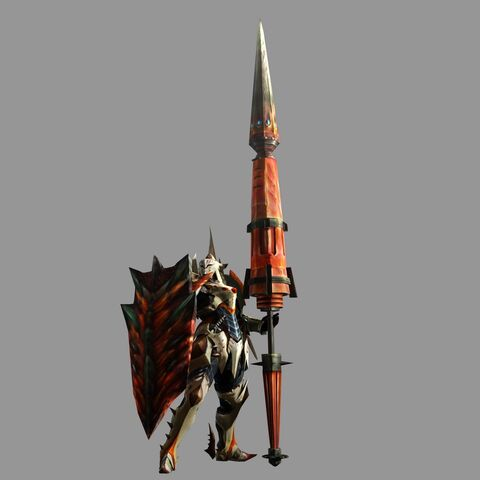 File:MH4-Gunlance Equipment Render 001.jpg