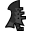 File:MHO-Great Sword Icon 007.png